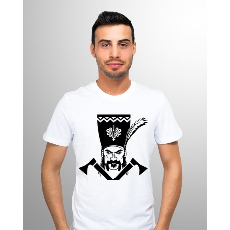 Koszulka ZBÓJNIKA